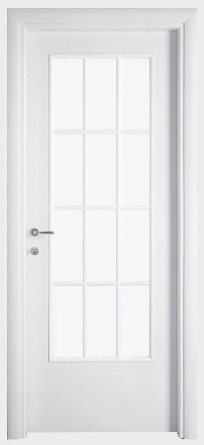 Gerbera - Messere Porte - Prezzi a 249-oltre + iva