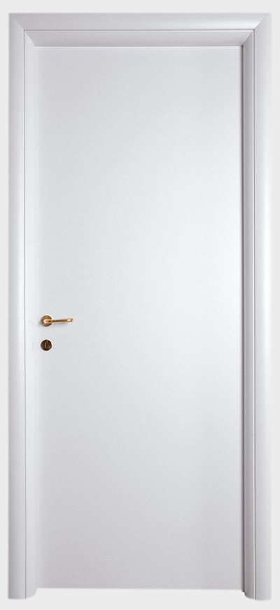 Margherita - Messere Porte - Prezzi a 75-120€ + iva