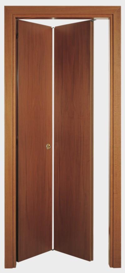 Salvia - Messere Porte - Prezzi a 249-oltre + iva