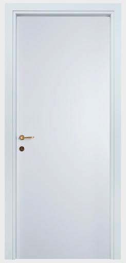 Loft - Messere Porte - Prezzi a 75-120€ + iva