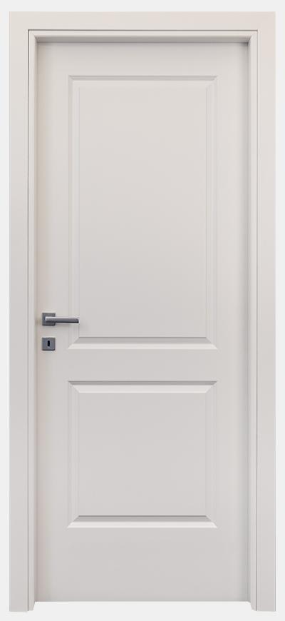 Seta - Porte da interno obi ...