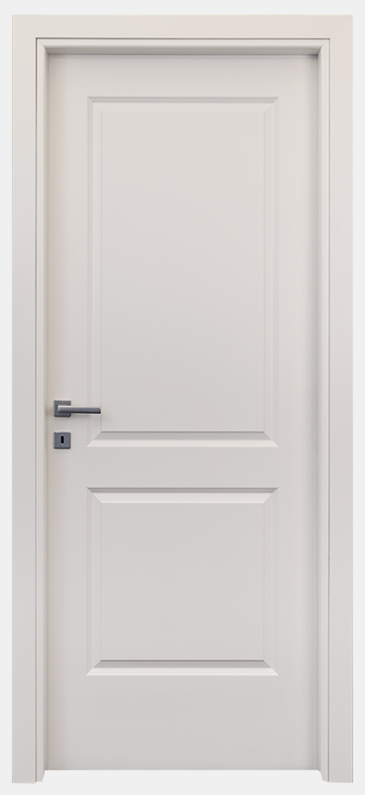 Seta - Offerta porte da interno ...