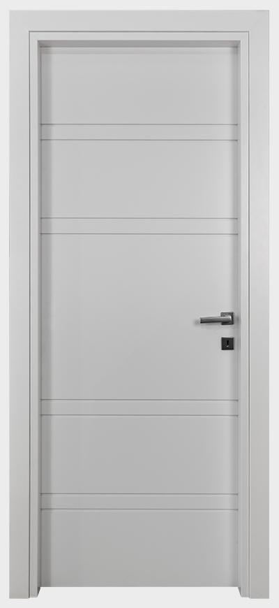 Materia - Messere Porte - Prezzi a 199-249€ + iva
