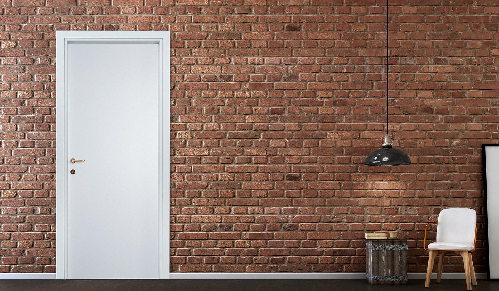 Porte Interne Usate Bianche messere porte - porte interne in offerta, roma