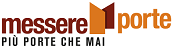 Messere Porte - Acquista Online