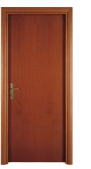 messere porte orari - 28 images - stunning porte nusco prezzi images ...