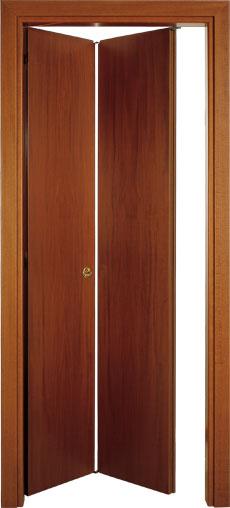 Porte a soffietto su misura tutte le offerte cascare a fagiolo - Porte interne su misura prezzi ...